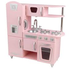 jouet cuisine cuisine ikea jouet galerie avec jouets et jeux pour galerie avec