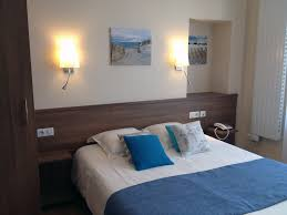 port chambre hotel port rhu chambre hôtelier de quimper cornouailleclub