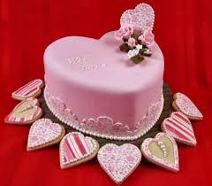 26 best cake images on pinterest