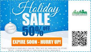 atlanta light bulbs coupons 10 off coupon promo code october 2017