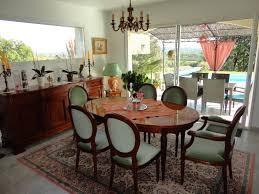 chambre et table d hote ardeche chambre d hôtes les oliviers chambre martin d ardèche gorges