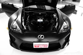 lexus supercar 2013 my first encounter of the lexus lfa u2013 benautobahn