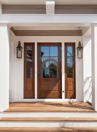 Wooden Main Door Best 25 Wood Front Doors Ideas On Pinterest Dark Front Door