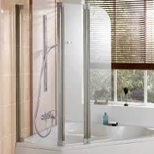 lapeyre baignoire ecrans pour baignoire salle de bains lapeyre