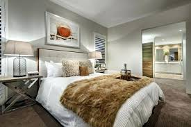 tapis de chambre adulte chambre fourrure tableau deco chambre adulte tapis chambre imitation