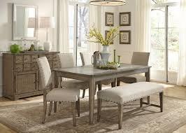 dining room bench seat price list biz