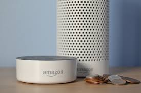 when can i get the amazon echo dot for black friday doubling up on alexa how to use multiple amazon echo and dots