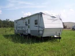 1 bedroom trailer surplus travel trailers government auctions blog