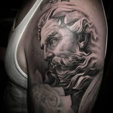 100 king neptune tattoo download jun cha lion tattoo