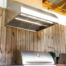 commercial sidewall exhaust fan kitchen wall vent fan medium size of wall vent commercial kitchen