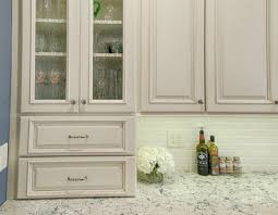 top buy kitchen cabinets online tags merillat kitchen cabinets