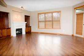 Hardwood Vs Laminate Flooring Best To Worst Rating 13 Basement Flooring Ideas