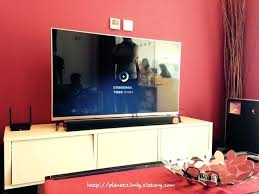 best size tv for living room right size tv for bedroom size for living room com best size tv for