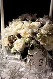 flower centerpieces for weddings 66 inspiring winter wedding centerpieces weddingomania