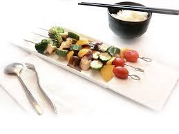 restauration cuisine images gratuites plat repas aliments produire légume