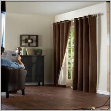 Lake Almanor Thermal Curtain Curtains Ideas Blackout Curtain Target Inspiring Pictures Of