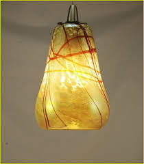 Pendant Lighting Shades with Pendant Light Shades Frosted Glass Home Design Ideas