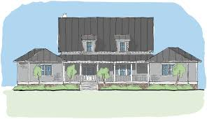 rest floor plan large open floor plans with wrap around porches rest collection