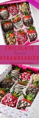 chocolate covered strawberries where to buy rocky mountain chocolate factory chocolate dipped strawberries