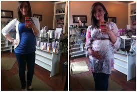Trendy Plus Size Maternity Clothes Jessica Simpson Maternity Savvy Sassy Moms