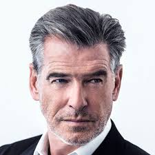 haircuts for 50 men short hairstyle hairstyles for older men 50th haircuts and hair style