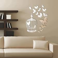 wall sticker designs for living room bathroom rugs tv stand