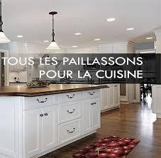 tapis de cuisine sur mesure protégez et sécurisez votre cuisine et gardez la propre avec les