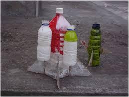 membuat mainan dr barang bekas membuat mainan dari barang barang bekas sdnpucangan04