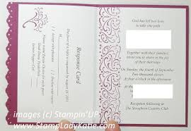 wedding invitation templates download microsoft publisher wedding invitation templates downlo matik