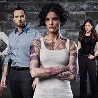 Seeking Episode 8 Vostfr Vikings 5x01 Saison 5 Episode 1 Vostfr Tv Series