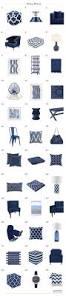 25 Best Dark Blue Kitchens Best 25 Dark Navy Blue Ideas On Pinterest Black Wedding Dresses