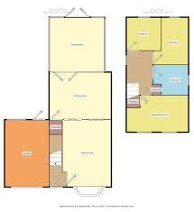 3 bedroom property for sale in worcester reeds rains