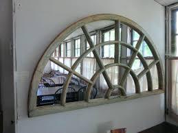 Ideas Design For Arched Window Mirror Best 25 Mirror Sale Ideas On Pinterest Mirror Lights Diy Mirrors