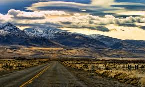 Wyoming landscapes images The top eight wyoming stereotypes that just aren 39 t true jpg