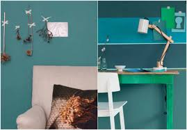 dulux colour of the year 2014 is teal karen haller blog