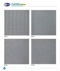 Roll Laminate Flooring Pvc Cheap Coin Embossed Vinyl Flooring Roll Pvc Laminate Flooring