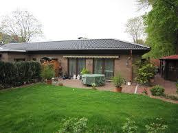 Mieten Haus Haus Mieten In Marl Immobilienscout24