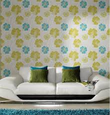 Green Interior Design Products by Eco Friendly Wallpaper Natural Wall Coverings Home Portfolio