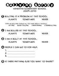 all worksheets cyber bullying worksheets printable worksheets