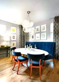dining room with banquette seating banquette bench seating dining banquette bench seating dining room