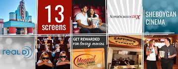 mountain home arkansas movie theaters sheboygan movie theatre marcus theatres