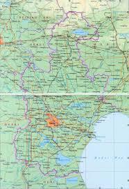 Tianjin China Map Tianjin Municipality Map Tianjin Highway Map Tianjin Road Map