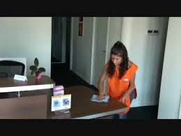 protocole nettoyage bureau facility proprete nettoyage de bureaux