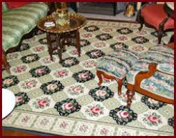 Rug Restoration Roarty Oriental Rug Cleaning Repair Restoration Conservation
