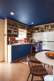 Mobile Home Kitchen Remodeling Ideas 61 Best Mobile Home Remodel Images On Pinterest Mobile Homes