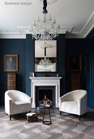 living room navy blue living room pictures navy blue and cream