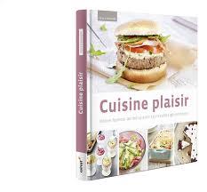 livre cuisine colruyt livre de cuisine colruyt l eau à la bouche cuisine plaisir collishop