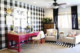 how to paint a checkered wall page 3 of 4 how to build it