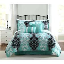 Navy Stripe Comforter Set Blue And Green Comforter Set U2013 Rentacarin Us