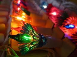 vintage christmas tree lights retro christmas lights christmas decor inspirations
